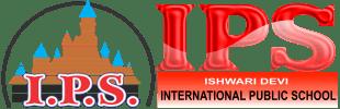 Two years Journey of IPS